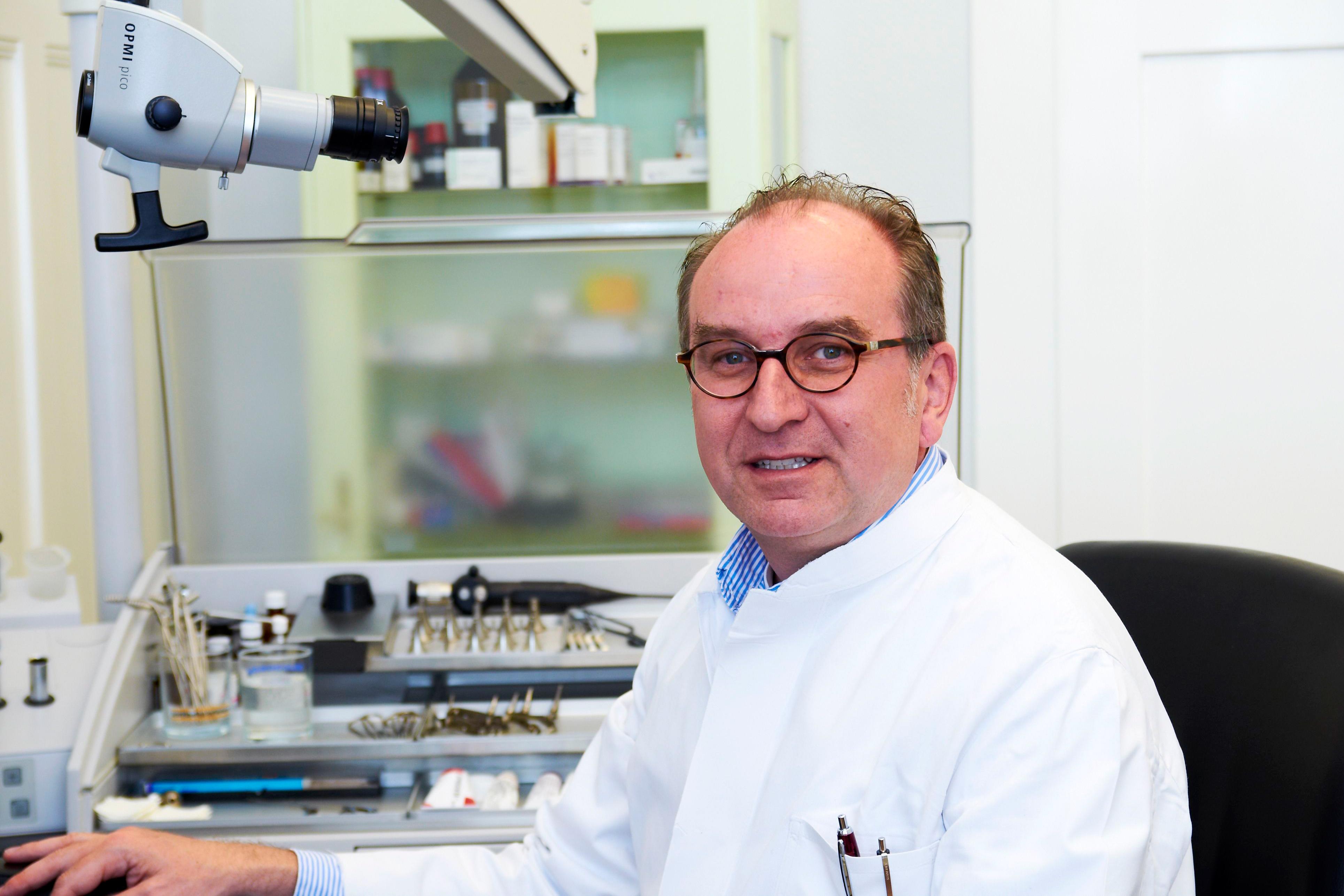 Hno Dr Sommer Düsseldorf